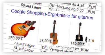 Google-Shopping-Agentur-1