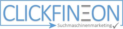 Clickfineon